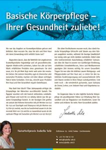 20140904-Infonews-Haut-(5-Seiter)-OK-sm