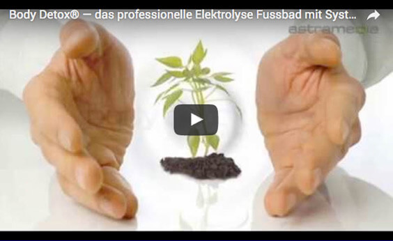 Body-Detox-Elektrolyse-Fussbad-Video